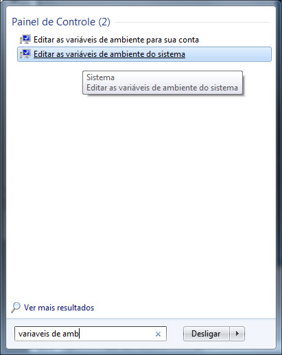 editar-variaveis-de-ambiente-no-windows