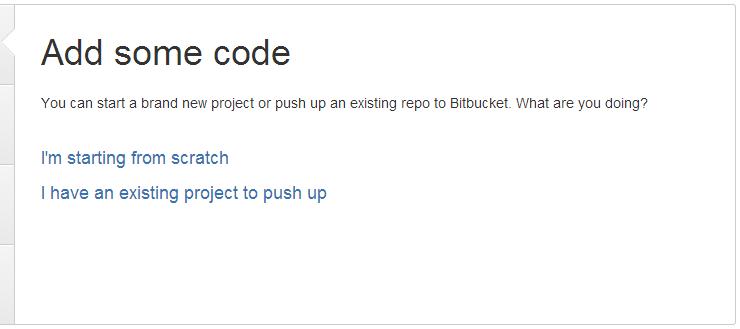 bitbucket_2