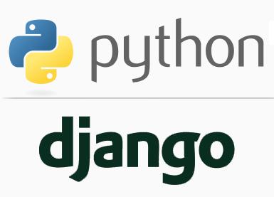pythondjango